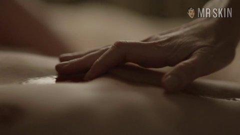 Alexander sasha hot nude