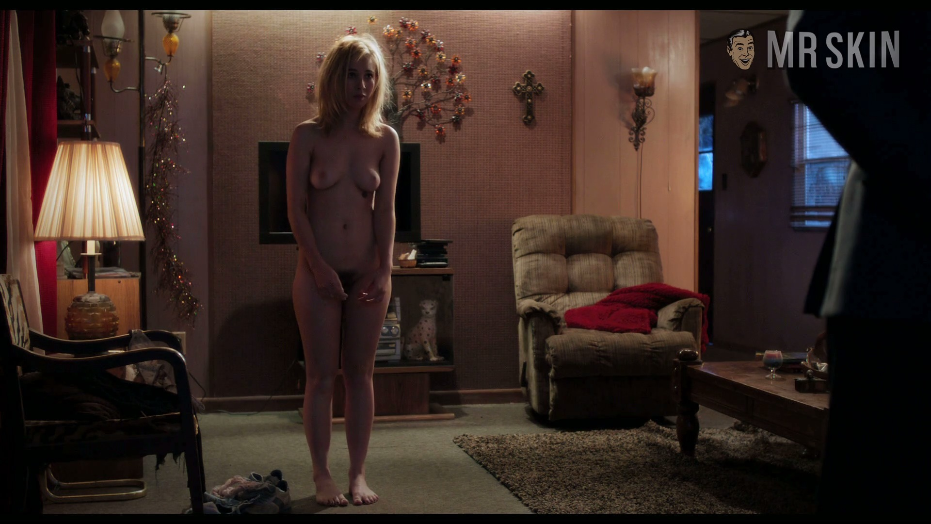 Juno Temple Nude Naked Pics And Sex Scenes At Mr Skin