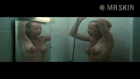 Barbi twins nude