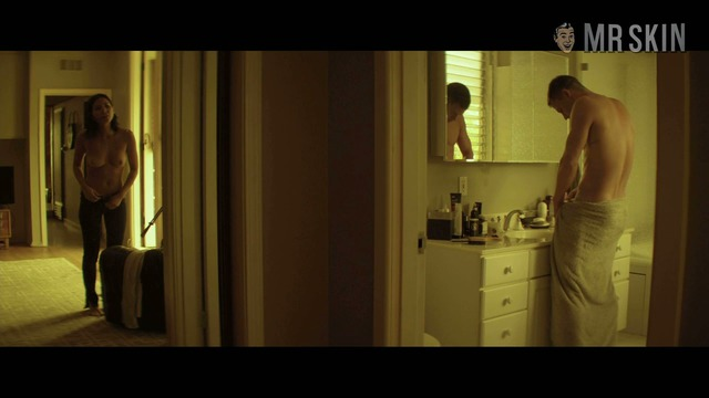 Mr skin porn videos scene trailers pornhub
