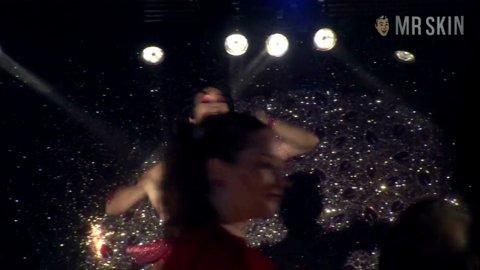 Dancingforever seguin hd sat 01 large 3