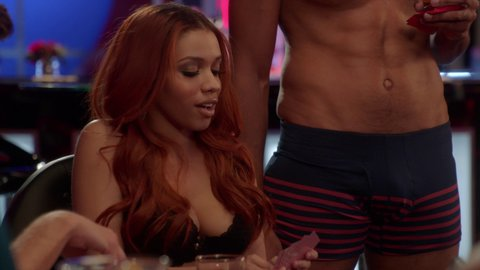 Hitthefloor 04x03 various hd 02 large 3