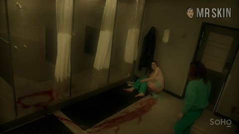 Wentworth 04x03 rabe hd 01 large 1