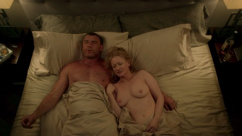 Think, Paula malcomson nude pictures congratulate, what