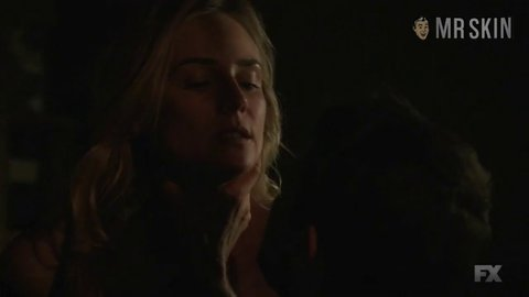 Bridgethe s02e04 kruger hd 01 large 3