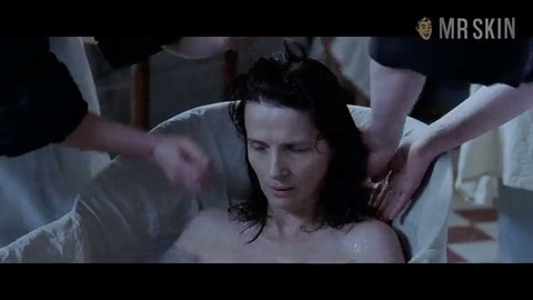 Ms camilleclaudel1915 binoche hd w 01 large 3