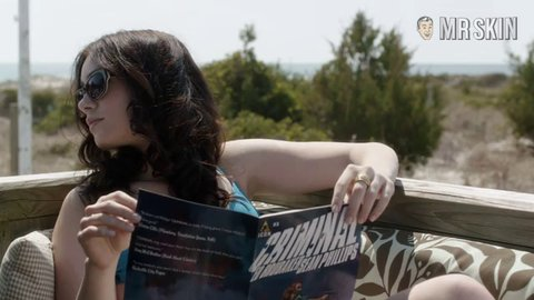 Stuckinlove collins hd 01 large 3