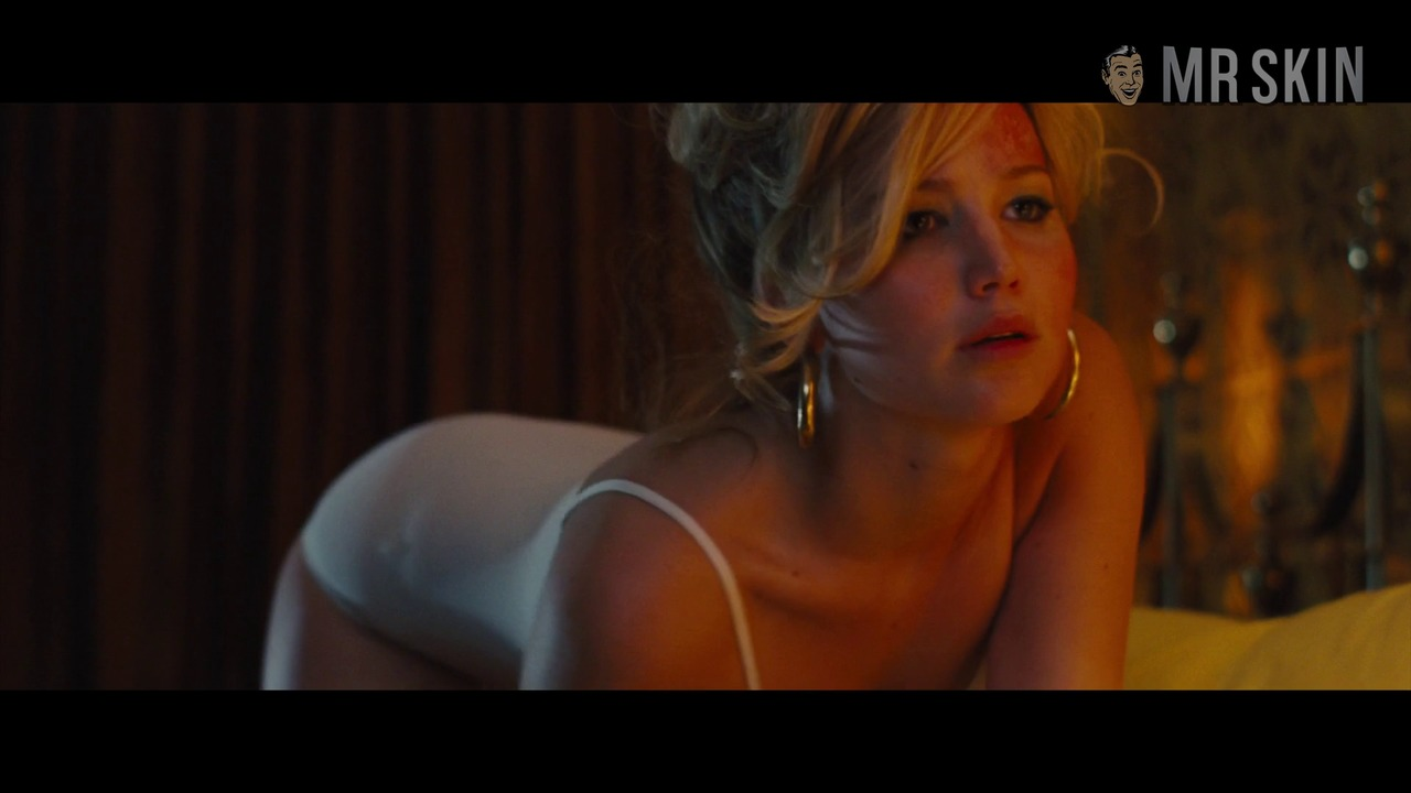 Americanhustle lawrence hd 001 large 6