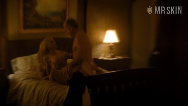 Truedetective 02x06 various br hd 01 large thumbnail 3 override