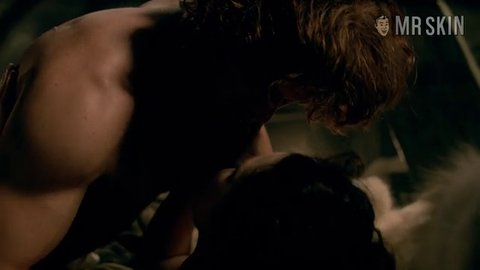 Outlander 1x07 balfe hd 002 large 3