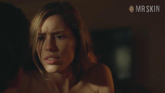 Rebecca Da Costa Nude Naked Pics And Sex Scenes At Mr Skin