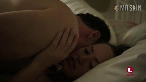 Damage sex scene mandikova naked movies