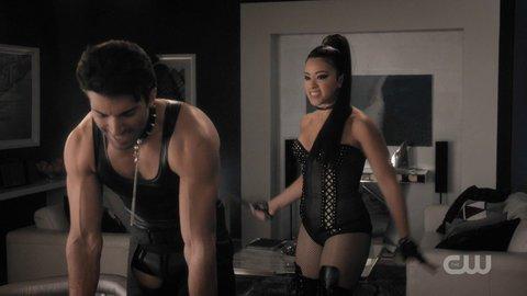 gina rodriguez nude naked pics and sex scenes at skin