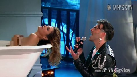 Lipsyncbattle 02x19 crawford hd 01 large 1