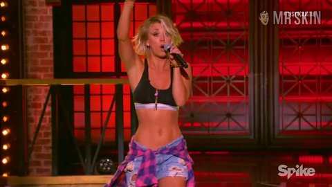 Lipsyncbattle2x04 cuoco hd 01 large 3