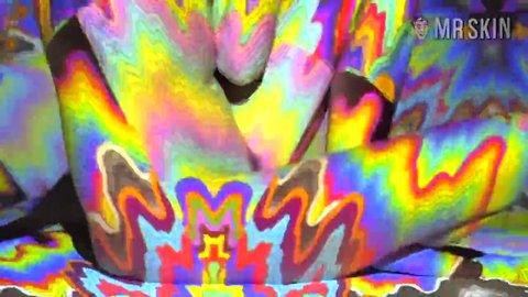 Lighter cyrus hd 01 large 3