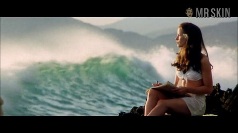 Pearlharbor beckinsale hd 01 large 1