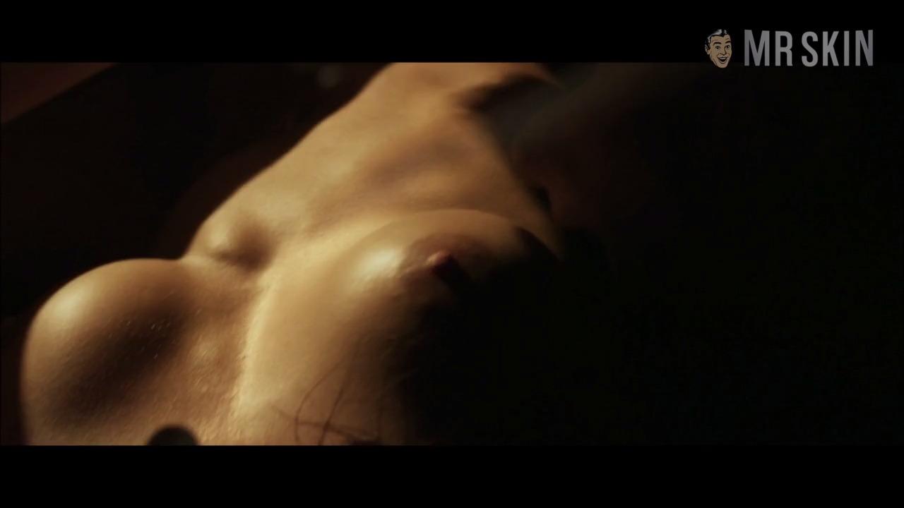 Ana Maljevic Nude ana maljević nude - naked pics and sex scenes at mr. skin