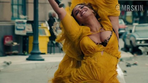 Lemonade beyonce hd 01 large 1