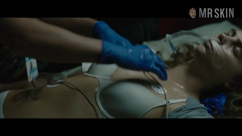 Suicidesquad delevigne hd 02 large 3