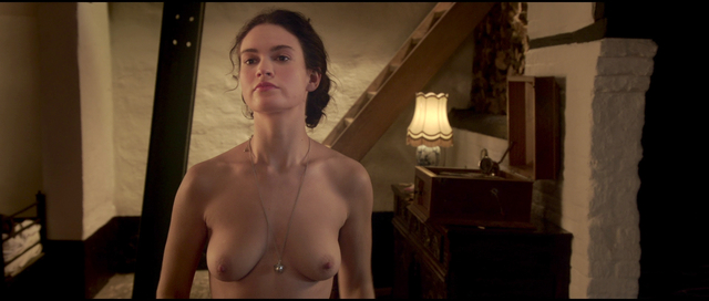Exception the lilyjames hd 01 large thumbnail 3 override