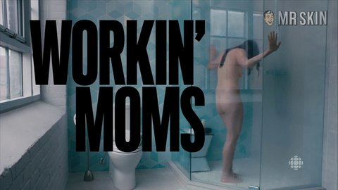 Workinmoms 01x12 reitman hd 02 large 5