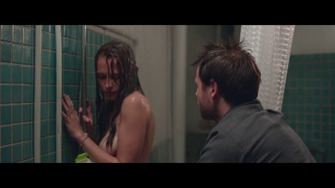 Berlinsyndrome palmer hd 03 large 3