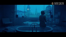 Atomicblondetrailer boutella theron hd 01 small thumbnail 3 override