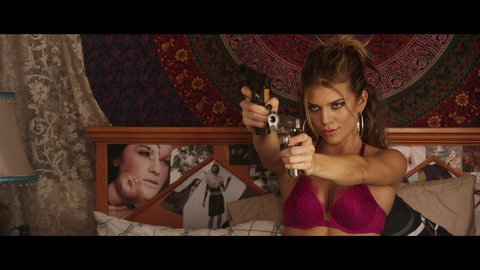 68kill mccord hd 03 large 1