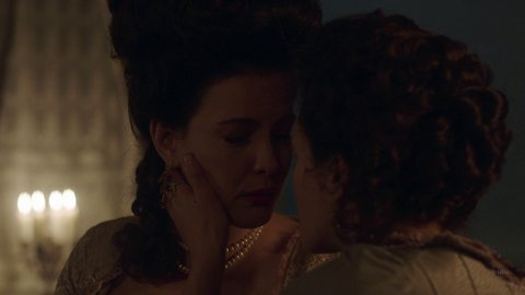 Harlots 02x06 findlay tyler hd 01 large 6