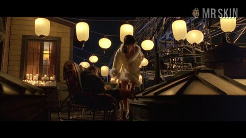 Rock the vanessamarcil hd 02 large 1