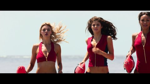 Baywatch various hd 08 large 3