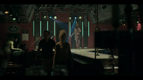Ozark 02x04 saintamand uhd 01 large 3