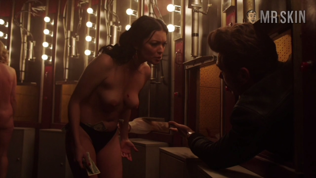 Deucethe2x02 townsend hd 04 frame 3 override