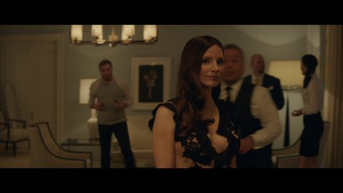 Mollysgame chastain hd 01 large 3
