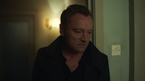 Rellik1x04 chappell hd 01 large 3