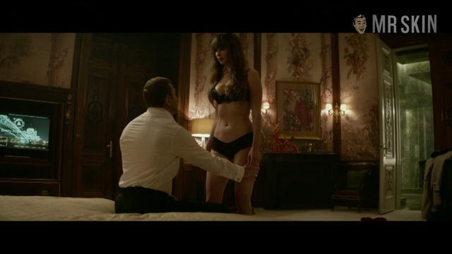 Redsparrow lawrence uhd 03 large thumbnail 3 override