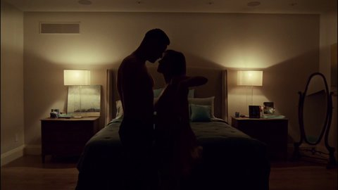 Marykillspeople 2x04 dhavernas hd 01 large 3