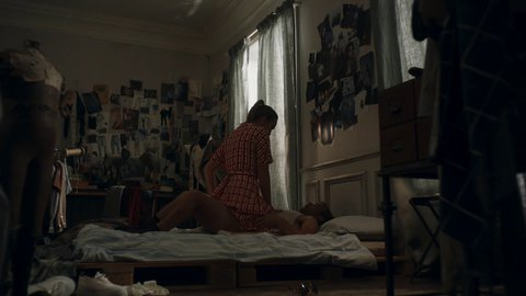 Killingeve1x02 comer hd 01 large 1