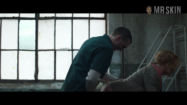 Escapeatdannemora arquette hd 01 large thumbnail 3 override