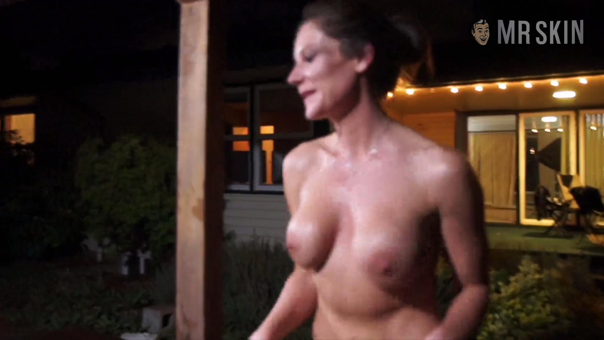 sex Celebrity scenes film