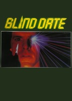 Blind date 3b4a11b2 boxcover