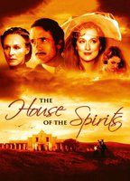 The house of the spirits d3a7bdcc boxcover