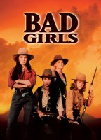 Bad girls 7d6939c2 boxcover