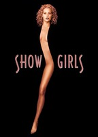 Showgirls ce09748a boxcover