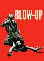 Blow up a56deac2 boxcover