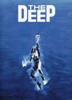 The deep 74da2296 boxcover