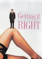 Getting it right da24a90d boxcover