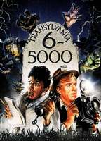 Transylvania 6 5000 1b12d157 boxcover