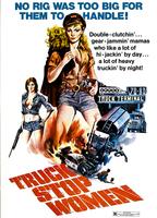 Truck stop women 4e1b27c3 boxcover